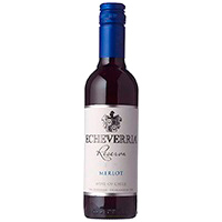 Red Wine 375ml
