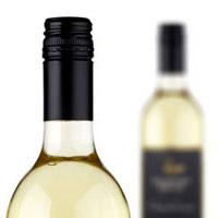 White Wine 187ml