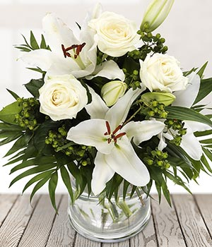 funeral card message ideas cards for funeral flowers eflorist