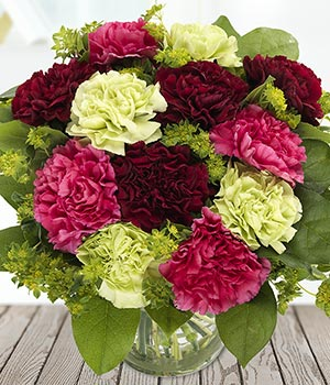Dazzling Flowers Delivered Great Value From 8 99