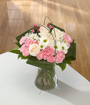 Grace - Flower Delivery - eFlorist.co.uk