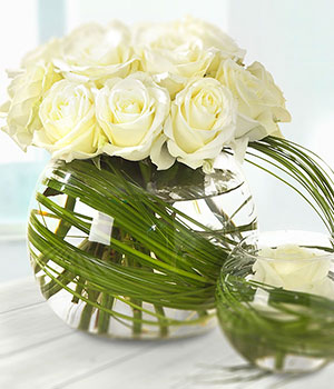 Welcome to the World - Send Flowers - eFlorist.co.uk