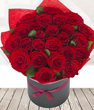 41bd64f26c03 Delivery of your flowers