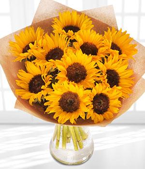 Eflorist (flowers)