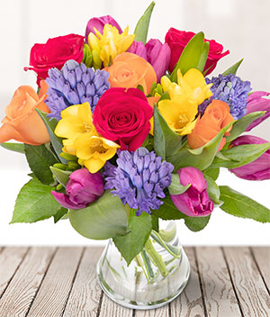4a8a0226eecfa Same Day Flower Delivery - Send Flowers Online Today!