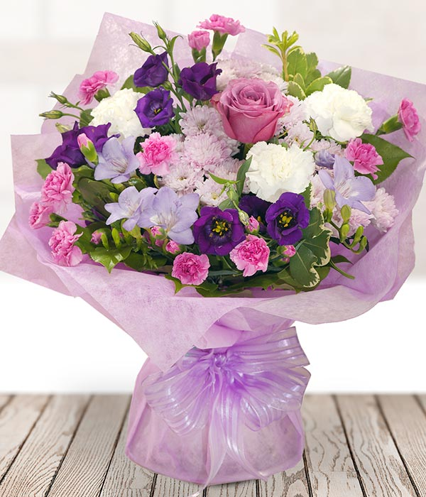 eflorist birthday flower delivery
