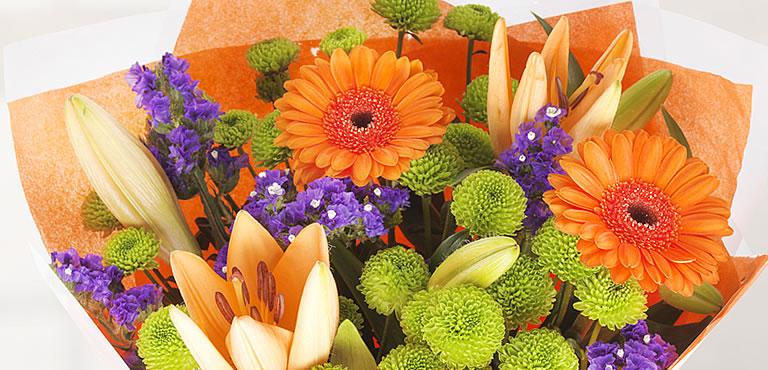 Under £30 Flowers